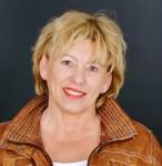 Kirsten Prussky